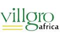 Villgro Africa